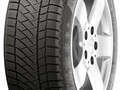 Автошина Continental ContiVikingContact 6 225/50 R17 98T