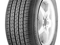Автошина Continental Conti4x4Contact MO 265/60 R18 110H FR ML