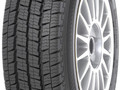 Автошина Matador MPS 125 Variant All Weather 215/75 R16 116/114R