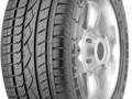 Автошина Continental ContiCrossContact UHP 275/45 R20 110W