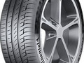 Автошина Continental ContiPremiumContact 6 225/55 R18 98V FR