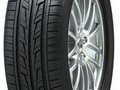 Автошина Cordiant Road Runner 175/65 R14 82H
