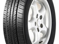 Автошина Maxxis Mecotra MP10 185/60 R15 84H