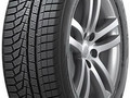 Автошина Hankook Winter i*Cept evo2 W320 275/35 R20 102W