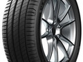 Автошина Michelin Primacy 4 225/50 R17 98W XL