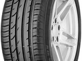 Автошина Continental ContiPremiumContact 2 RFT 195/55 R16 87V