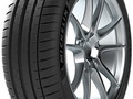 Автошина Michelin Pilot Sport 4 N0 265/45 R19 105Y ZR XL