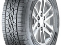 Автошина Continental CrossContact ATR 255/55 R18 109V XL FR