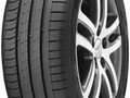 Автошина Hankook Optimo Kinergy Eco K425 175/65 R14 82T