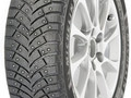 Автошина Michelin X-Ice North 4 235/45 R19 99H XL шип