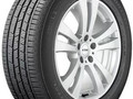Автошина Continental ContiCrossContact LX Sport MOE RFT 235/55 R19 101H