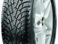 Автошина Maxxis Premitra Ice Nord NS5 225/65 R17 102T шип