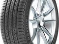 Автошина Michelin Latitude Sport 3 RFT 285/45 R19 111W XL
